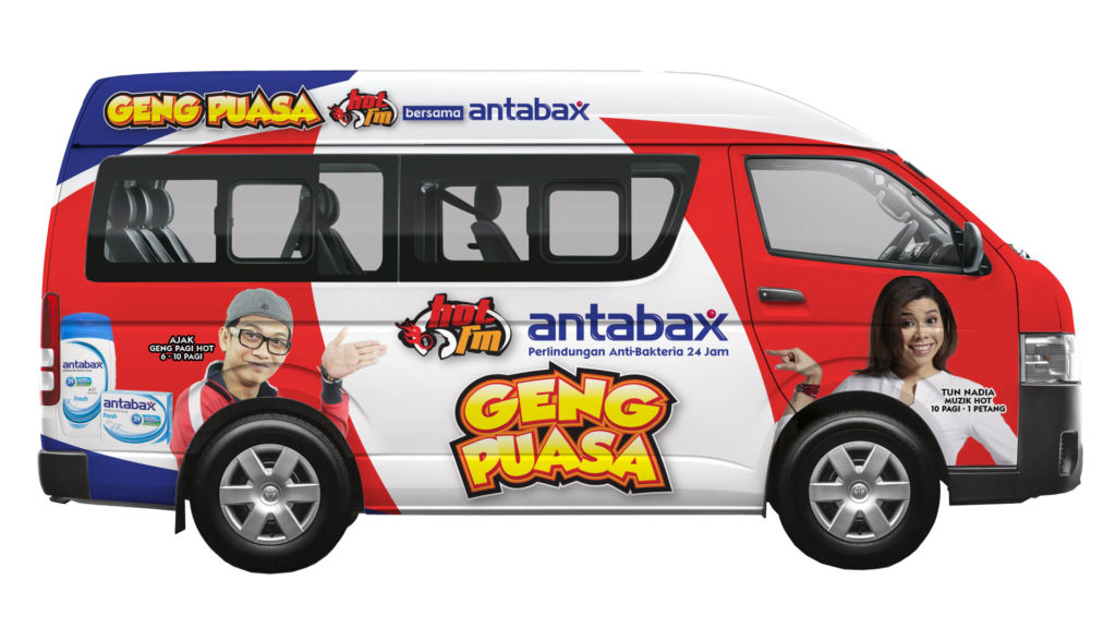 Antabax_HotFM_GengPuasa