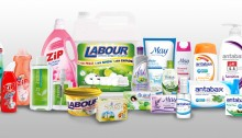 Participating Lam Soon Home Care and Personal Care brands in the Total Hygiene Care Campaign nationwide from March 10 to June 30 2014