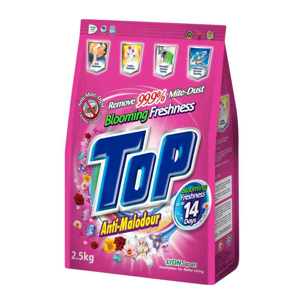 TOP_006