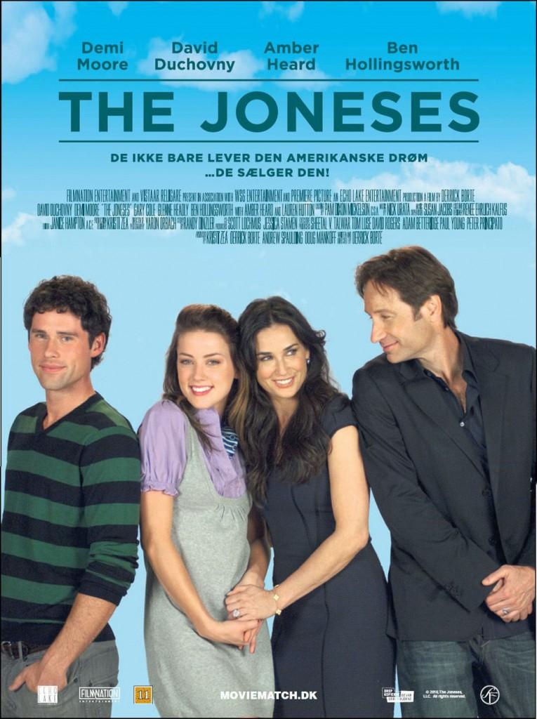 The-Joneses-Poster-the-joneses-12825286-1000-1338