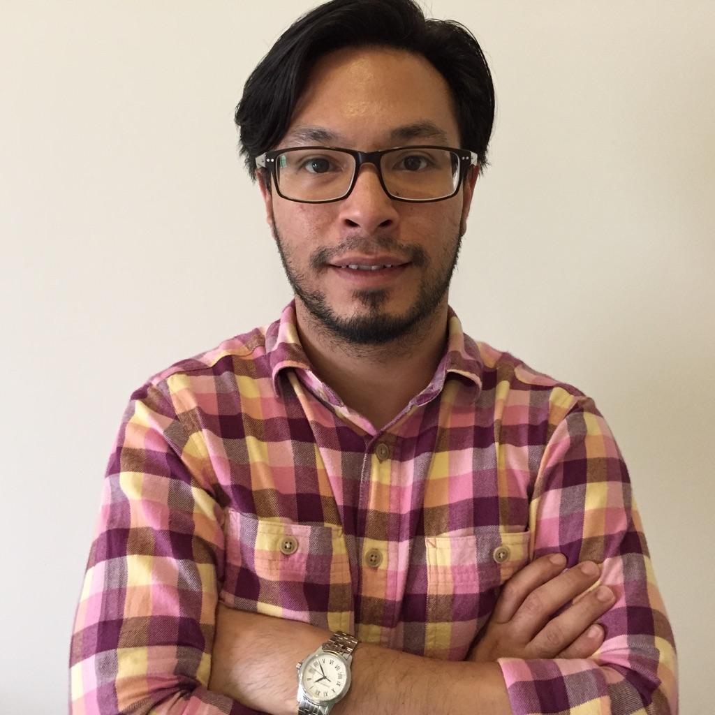 Nabil Feisal Bamadhaj, Country Managing Director, Zyllem Malaysia
