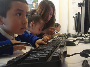 internet-safety-for-kids-time-to-grow-up